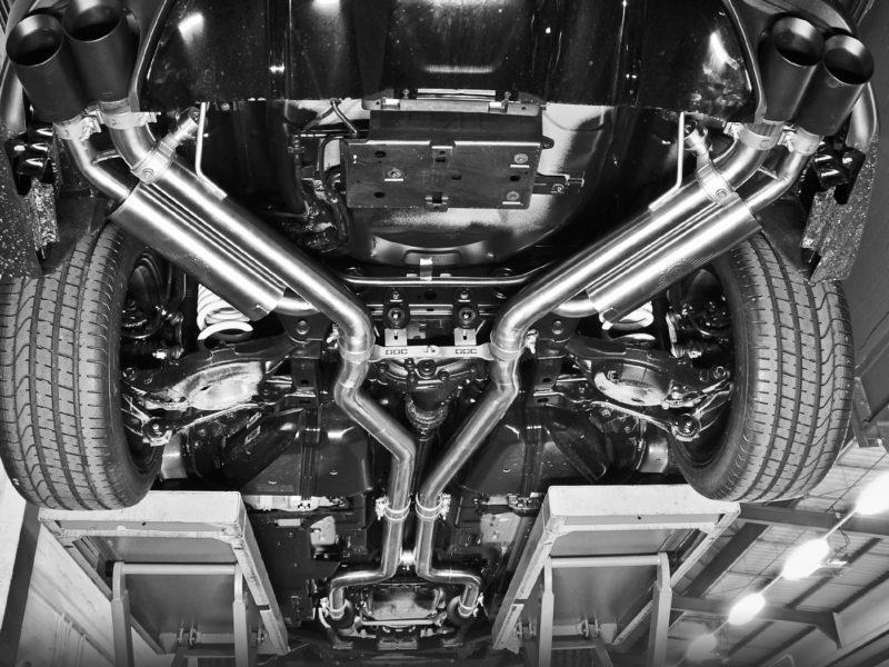 dd-exhaust-klappenauspuff-ford-mustang-gt-5_0000_Ebene 6